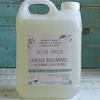 Lavalozas Aloe Vera Biodegradable 2 LT