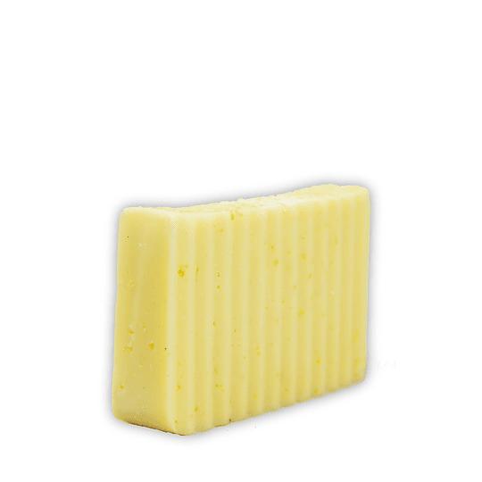 Jabón de Arroz