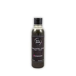 Shampoo Fortalecedor Ortiga Romero