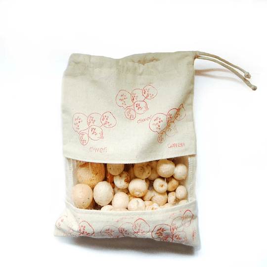 Pack Cocina Zero Waste