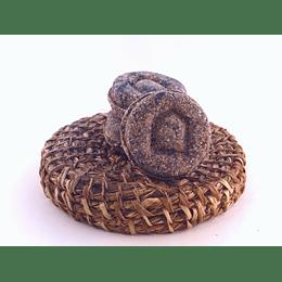 Champu Sólido Maqui