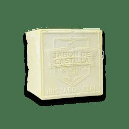 Jabón de Multiuso Castilla
