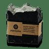 Jabón Carbón para Piel Grasa