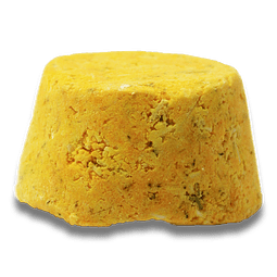 Shampoo/Champú Manzanilla-Melisa  50 Lavados