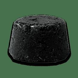 Champú Pelo Graso Carbón- Lavanda 50 Lavados