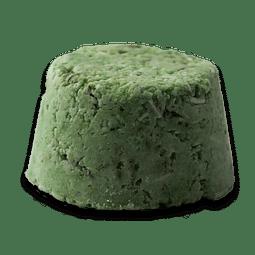 Shampoo/Champú Ortiga Romero 50 Lavados