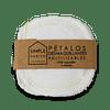 Pack 6 Pétalos Desmaquillantes Reutilizable