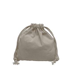 Bolsa Reutilizable Crea 14cmX15cm