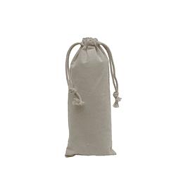 Bolsa reutilizable de tela Crea 12 cm x 28cm