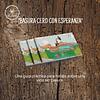 Libro Esperanza Fundación Basura