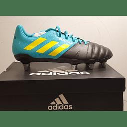 Zapatos adidas Kakari SG Azul
