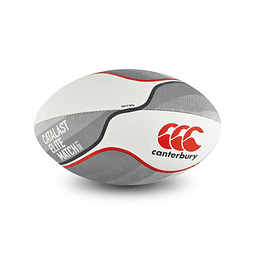 BALON CANTERBURY MATCH ELITE