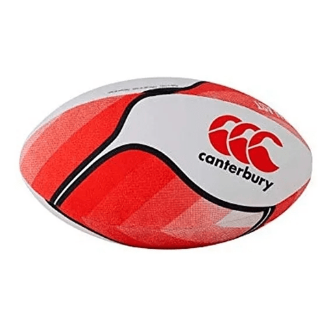 BALON CANTERBURY CATALAST XV MATCH N°4