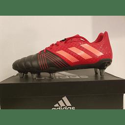Zapatos Kakari SG Rojo