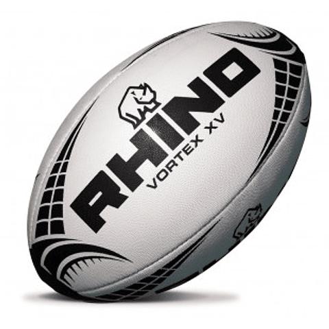 BALON RHINO VORTEX XV MATCH BALL