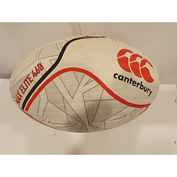 BALON CANTERBURY MAX ELITE 460