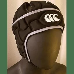 CASCO CANTERBURY CLUB PLUS