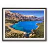 Puzzle Parque Nacional Patagonia 1000 Piezas
