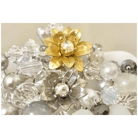 Corona cristal