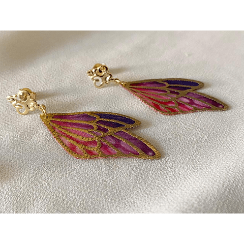 Aros butterfly