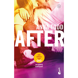 After 1 (ed película)
