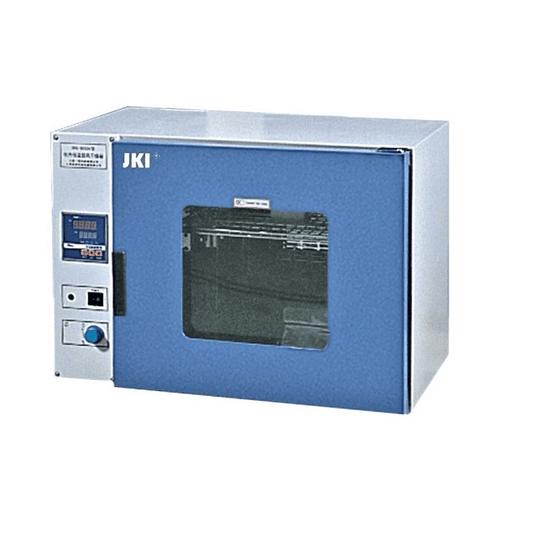 Pupinel JKI de 35 lt de incubacion, cultivo, Esterilización, Secado, Control Electronico Digital