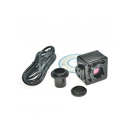 Camara Digital Para Microscopio 5.0MP win10/7/8