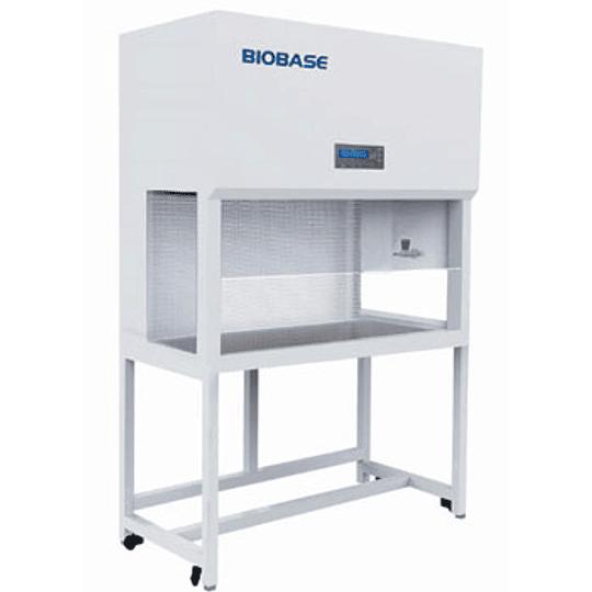 Gabinete (Campana) de Flujo Laminar Horizontal Biobase bbs-h1300