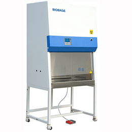 Gabinete de BioSeguridad Biobase bsc-1100iia2-x