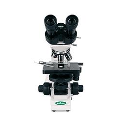 Microscopio Binocular Profesional VanGuard 1320BR Siedentopf