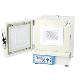 Mufla digital programable daihan fh.Px-12  capacidad 12 litros