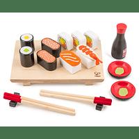 Set de Sushi
