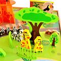 Mesa selva