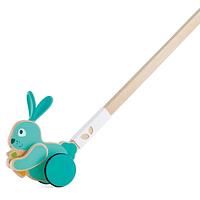 Andador con forma de conejo - Hape