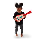 Ukelele Magic Touch- Hape
