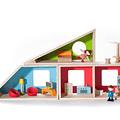 Casa Geometrica