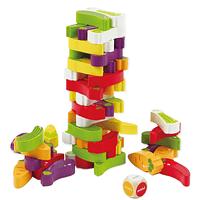Torre de Frutas