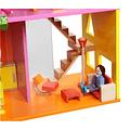 20% desc - Casa Moderna