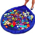 Bolsa para guardar juguetes