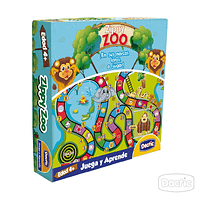 Zippi Zoo