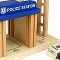Estación Polícia