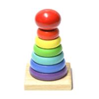 Mini Torre Encaje