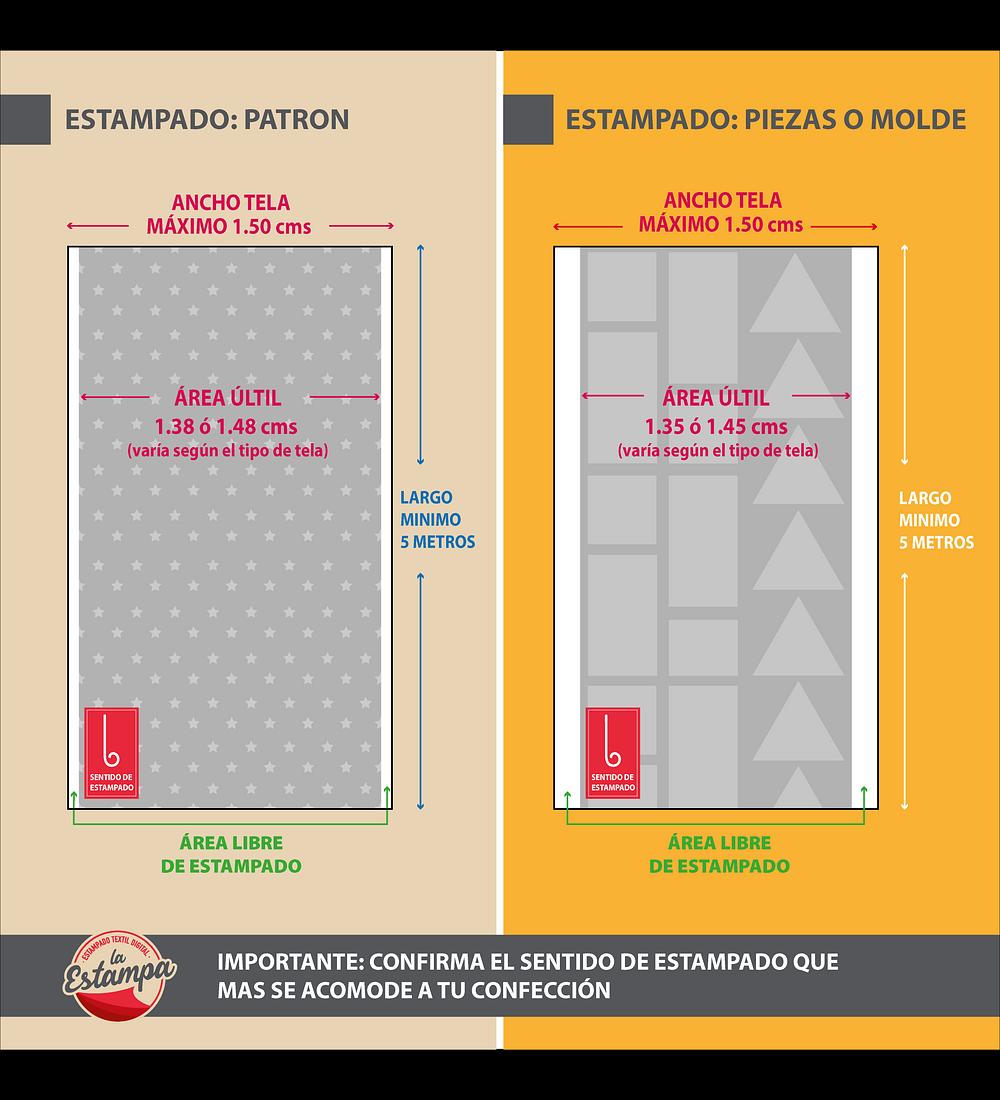 La Estampa PER_125