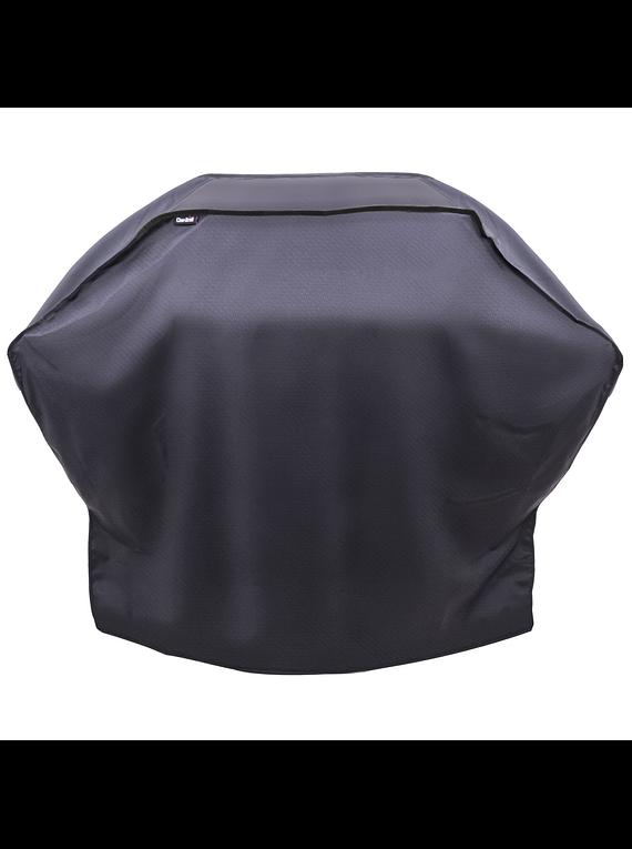 Cobertor UNIVERSAL para Parrillas 3-4 Q hasta 157 cms ancho