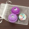 Mini Set de regalo Hello Lizbeth Nº 40
