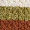Bio Wool