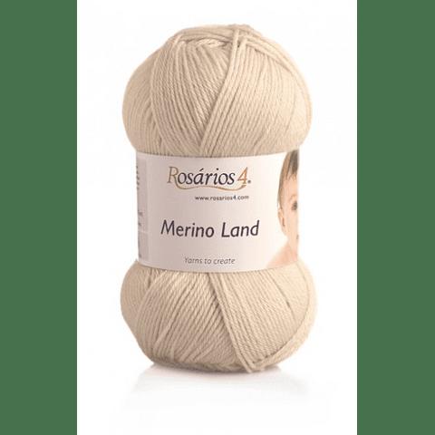 Merino Land