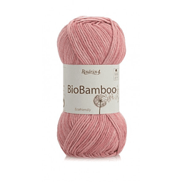Bio Bamboo Eco