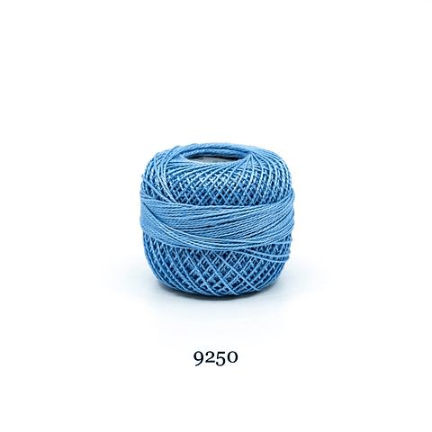 Molino Perlé Azules