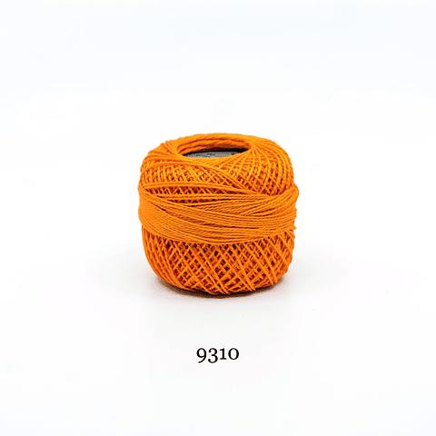 Molino Perlé Amarillos y Naranjas